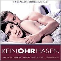 Dirk Reichardt feat.Stefan Hansen - Is It Love