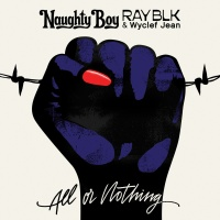 - All Or Nothing