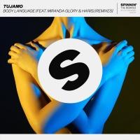 Tujamo - Body Language (Steff Da Campo Remix)