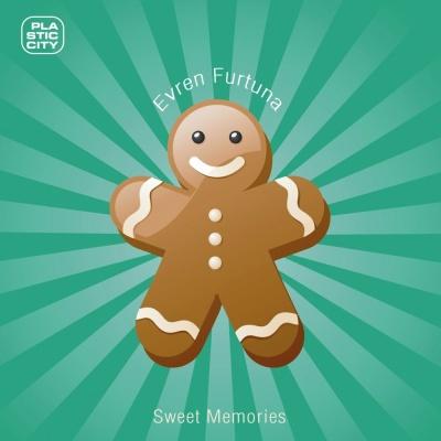 Evren Furtuna - Sweet Memories