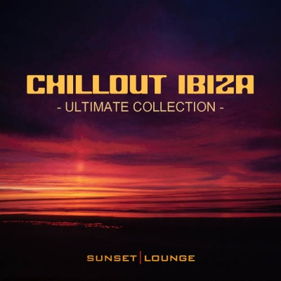Sirius - Chill Out Ibiza - Ultimate CollectionBest of Lounge Classics 2012