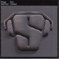 Roger Sanchez - First Contact