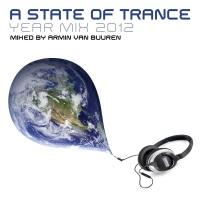 - A State Of Trance Year Mix
