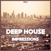- Deep House Impressions