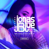 Jonas Blue - We Could Go Back (Todd Edwards Remix)