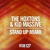 - Stand Up Miami