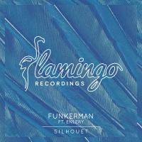 Funkerman - Silhouet