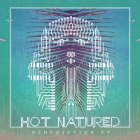 Hot Natured - Benediction (Nic Fanciulli Remix)
