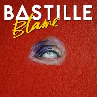 Bastille - Blame (Claptone Mix)