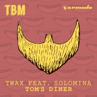 Twax - Tom's Diner