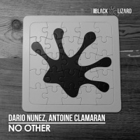 Antoine Clamaran - No Other
