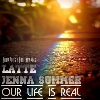 Sanya Shelest - Our Life Is Real (Sanya Shelest Remix)