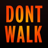 Angelo Ferreri - Don't Walk