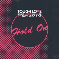 Tough Love - Hold On