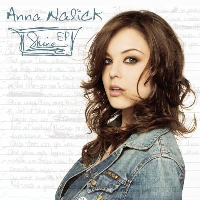 Anna Nalick - Shine