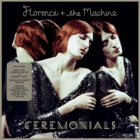Florence And The Machine - Ceremonials (CD2)
