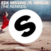Missing (Joe Stone Remix)