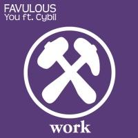 Favulous - You