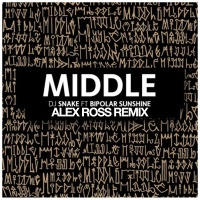 - Middle (Alex Ross Remix)