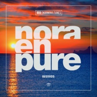 Nora En Pure - Waves