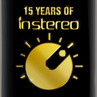 DJ Dan Presents 15 Years Of InStereo