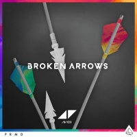 - Broken Arrows (M-22 Remix)