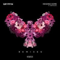 Gryffin - Heading Home (Le Youth Remix)