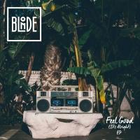 - Feel Good (It's Alright) [feat. Karen Harding] - EP