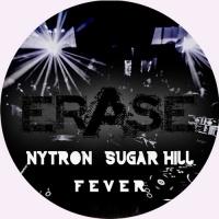Nytron - F.E.V.E.R