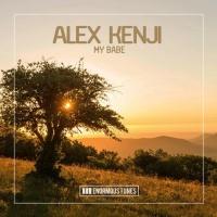 Alex Kenji - My Babe