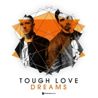 Tough Love - Dreams (Panda Remix)