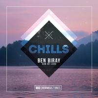 Ben Biray - Sun Of Love