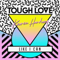 Tough Love - Like I Can