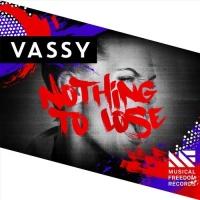 - Nothing To Lose