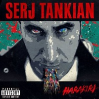 Serj Tankian - Figure It Out