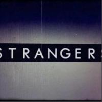 Seven Lions - Strangers (Lookas Remix)