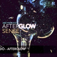 Afterglow (Martin Daytor Remix)