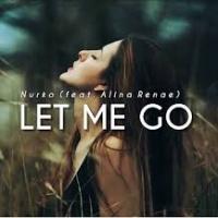 Nurko - Let Me Go (Original Mix)