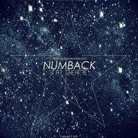 Numback - Star Theatre