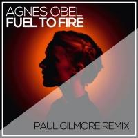 Fuel To Fire (Monrroe Bootleg)