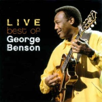 - Best Of George Benson Live