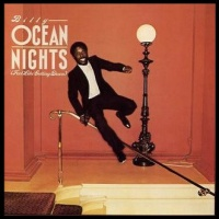 Billy Ocean - Who's Gonna Rock You