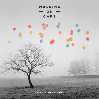 Walking On Cars - Always Be With You