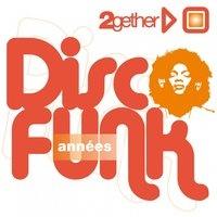 Delegation - Disco Funk