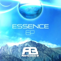 Rameses B - Essence EP