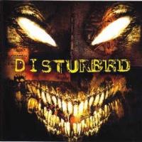 Disturbed - Disturbed