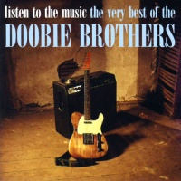 The Doobie Brothers - Little Darling (I Need You)