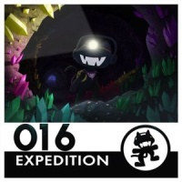 Rameses B - Monstercat 016 - Expedition