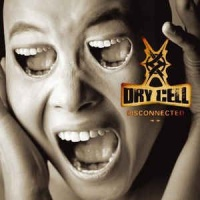 Dry Cell - Last Time