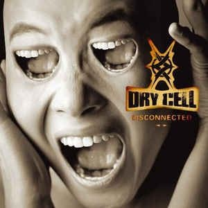 Dry Cell - Disconnected